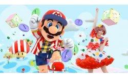 New Nintendo 3DS Kyary Pamyu Pamyu
