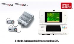 New Nintendo 3DS Super Nintendo (1)