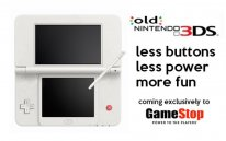 New Nintendo 3DS troll 10