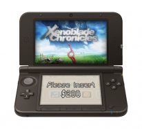 New Nintendo 3DS troll 11