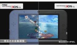 New Nintendo 3DS XL 3