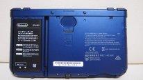 New Nintendo 3DS XL deballage photos 11.10.2014  (38)