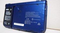 New Nintendo 3DS XL deballage photos 11.10.2014  (39)