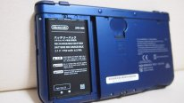 New Nintendo 3DS XL deballage photos 11.10.2014  (40)
