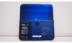 New Nintendo 3DS XL deballage photos 11.10.2014  (45)
