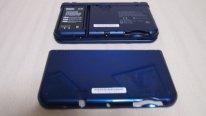 New Nintendo 3DS XL deballage photos 11.10.2014  (46)