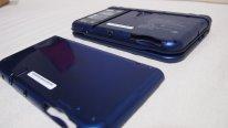 New Nintendo 3DS XL deballage photos 11.10.2014  (47)