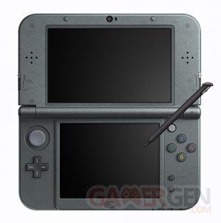New Nintendo 3DS XL LL photo officielle shot 29 08 2014 picture (6)