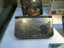 New Nintendo 3DS XL Monsther Hunter 4 Ultimate 18.09.2014  (3).