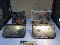 New Nintendo 3DS XL Monsther Hunter 4 Ultimate 18.09.2014  (4).