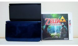 New Nintendo 3DS XL zonee zonage (2)
