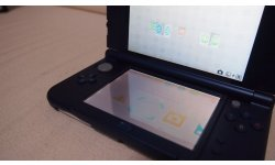 New Nintendo 3DS XL zonee zonage (6)