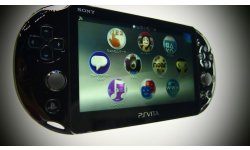 New PlayStation PSVita 2000 Slim Sony Japan Event 09.09.2013 (19)