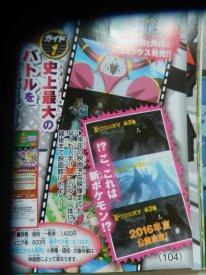 New Pokémon 18 07 2015 art 3