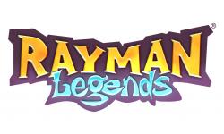 newUploads 2012 0531 b7d4a4c3a6dfa127daa7114d8f9b853f 120604 4pm Rayman Legends LOGO