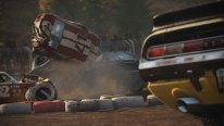 next car game wreckfest fullhd 136