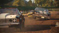 next car game wreckfest fullhd 145