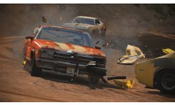 next car game wreckfest fullhd 147