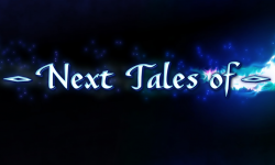 Next Tales of head