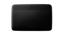 nexus-102