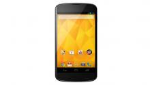 Nexus 4_3