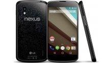 nexus-4-android-5-lollipop