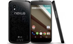 nexus 4 android 5 lollipop
