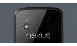 nexus 4 back 630