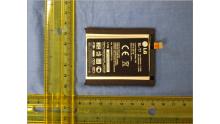 nexus-5-leak-fcc-batterie