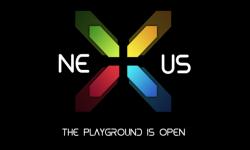 Nexus 5 New Nexus 7 New Nexus 10