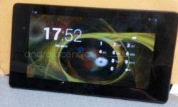 Nexus7 2 leak photos 6