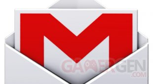 nexusae0 Gmail icon