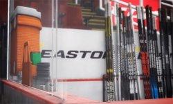 NHL 15 05 05 214 head
