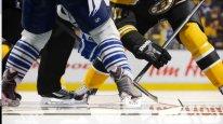 NHL 15 conf EA E3 2014