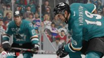 NHL 15 images screenshots