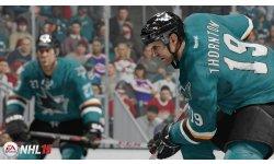 NHL 15 images screenshots