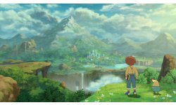 ni no kuni review 61