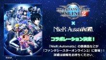 NieR-Automata_12-15-16_004