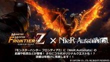 NieR-Automata_12-15-16_005
