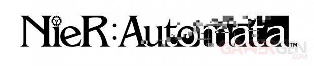 NieR Automata (1)