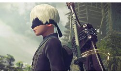 NieR Automata 21 04 2016 screenshot (5)