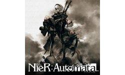 NieR Automata artwork 03 11 2016