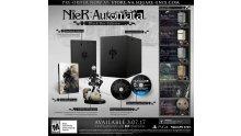 NieR-Automata-Black-Box-Edition-03-12-2016
