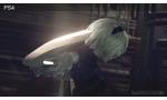 NieR: Automata - Pourquoi pas de version Xbox One? La faute aux consommateurs japonais...