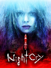 NightCry 24 01 2015 art 1