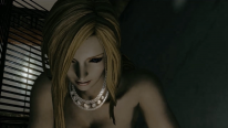 NightCry 24 01 2015 screenshot 7