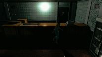NightCry 24 01 2015 screenshot 8