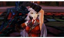 Nights of Azure screenshot