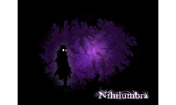 Nihilumbra PC
