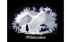 Nihilumbra wallpaper02 800x600